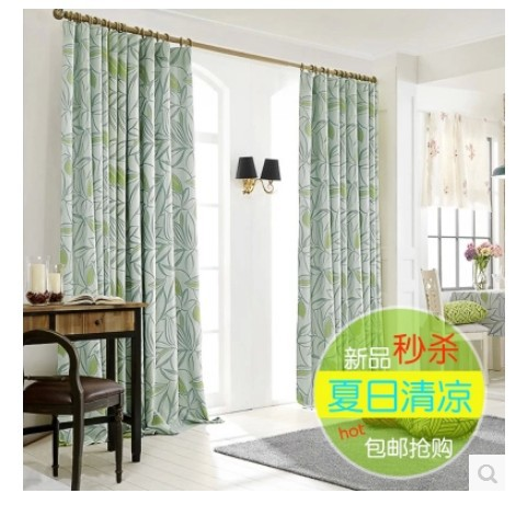 curtains ideas black out curtains ikea stunning yellow and gray curtains ikea 10 on small