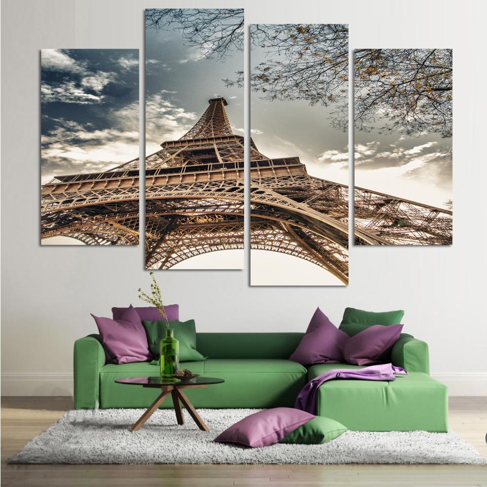 Online kopen wholesale zwart wit fotografie muur frame uit china ...