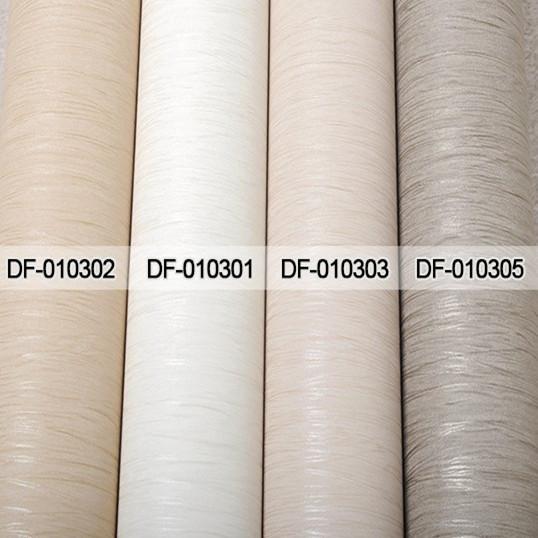 ingrosso di alta qualità moderno tessuto carta da parati da ... - Sala Da Pranzo Contemporanea Con Strutturata Beige Grasscloth Carta Da Parati