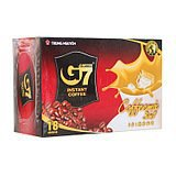 New store promotions BUY 3 GET 4 16g 18Vietnam coffee import coffee boxes of 288 g