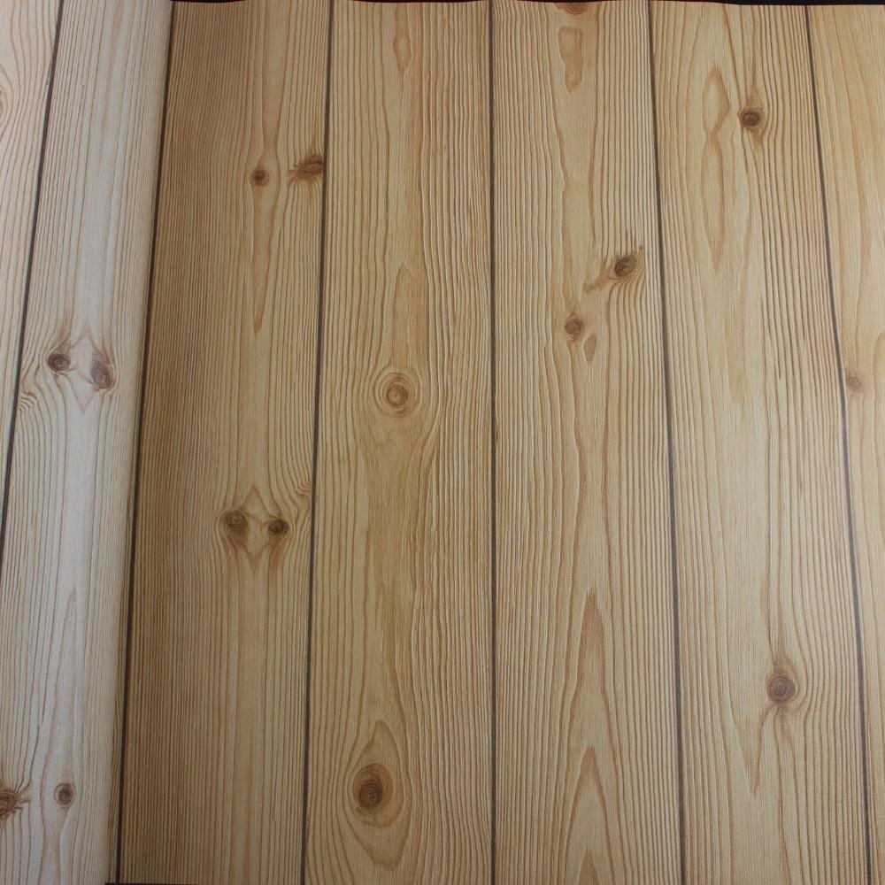 Wholesale houten vloer slaapkamer uit China houten vloer slaapkamer ...