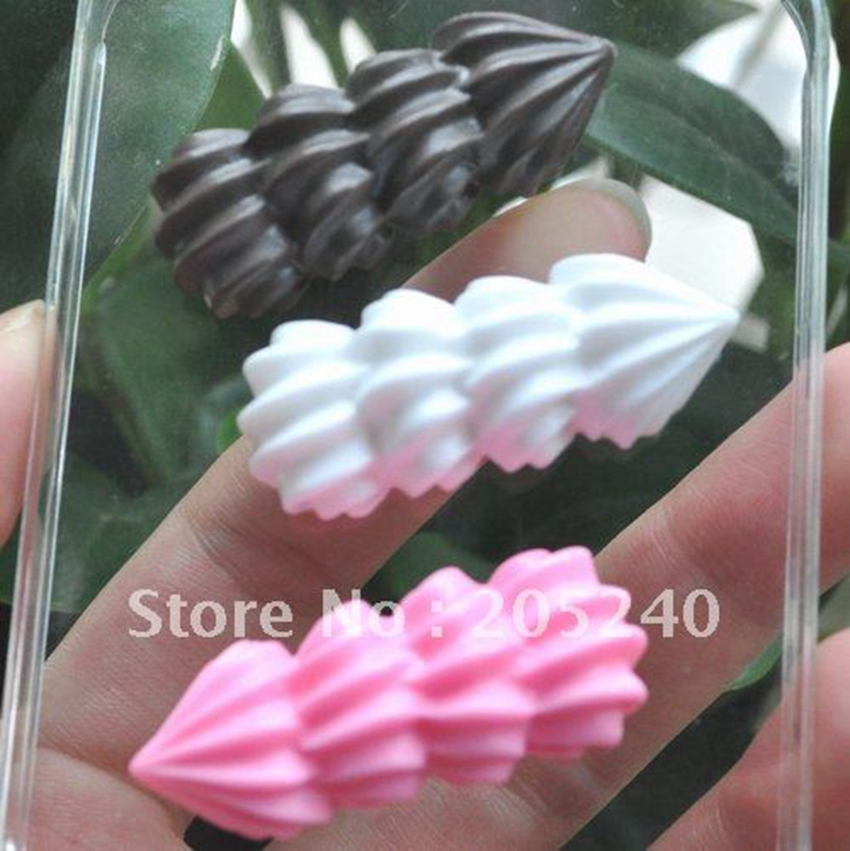 10pcs/Lot Kawaii Resin Coffee Cup Cabochons Botoes Flat Back Cute Resin Food For DIY Decoration with 10 Deisgns(China (Mainland))