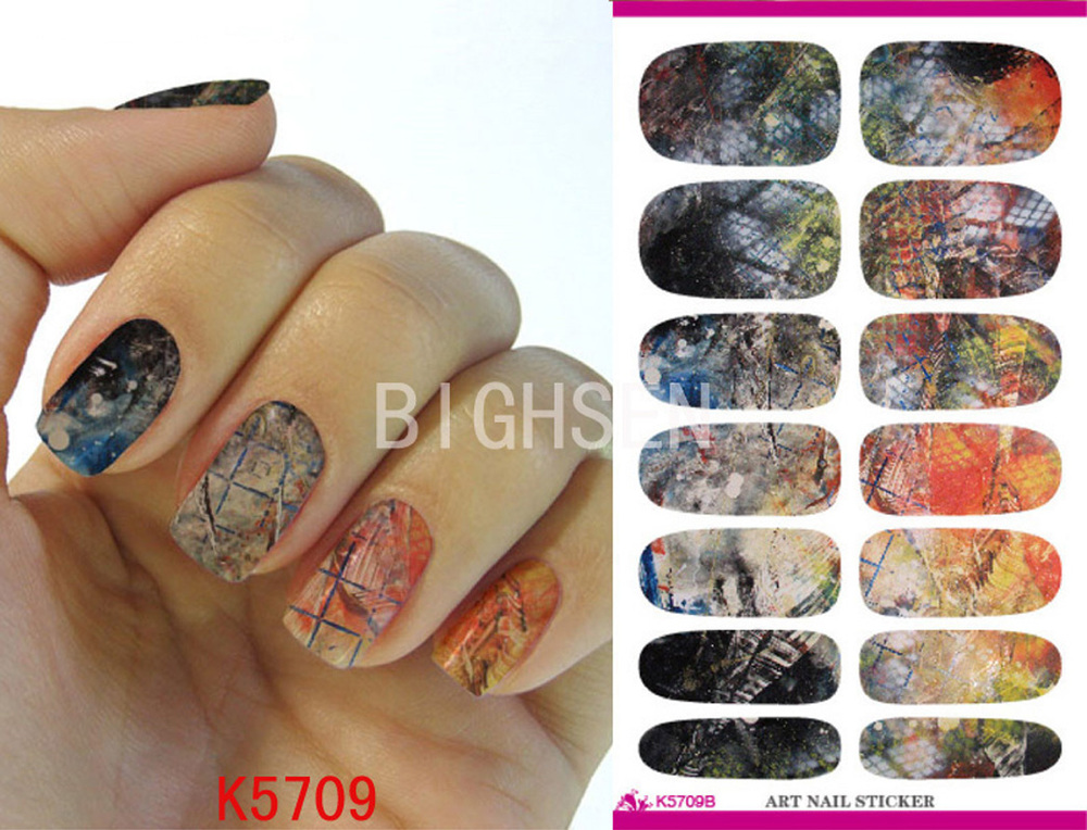 Japanese Nail Art Acrylic Powder The Best Inspiration For Design