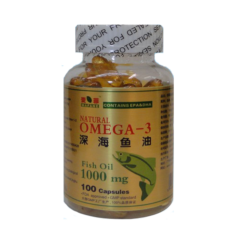 Fda approved epa dha supplement 1000mg omega 3 fish oil for Omega 3 fish oil pills