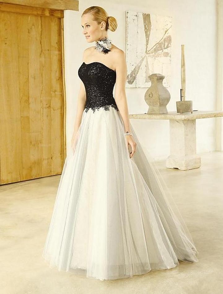 Petite dresses for wedding guests reviews online Wedding dress guest petite