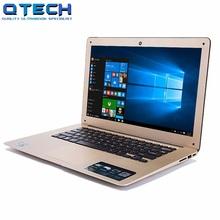 8GB RAM 256GB SSD Ultrabook Windows 10/7 14