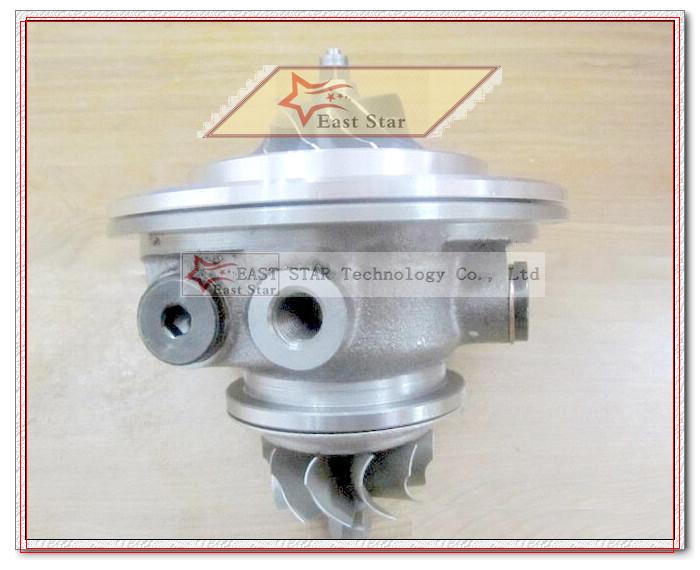 TURBO CHRA Cartridge Core K03 53039880029 53039700029 058145703J For AUDI A4 94-06 A6 98- VW Passat 99-05 ANB AEB BFB 1.8T 1.8L (5)