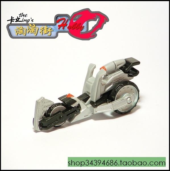 M321 car model mask super man mcdonald hotwheels wheels