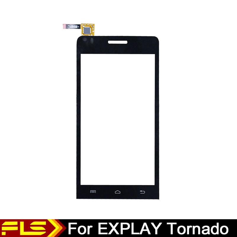 Как заменить дисплей на explay tornado - Первая школа Юла