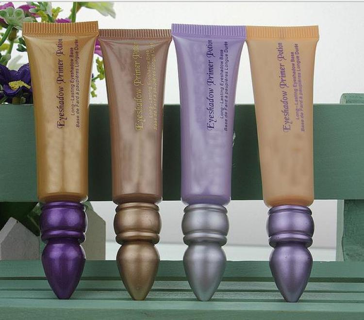 Маскирующие карандаши, Крема SKG 1 Eyeshadow Primer 4 sin/eden/11 L67 пылесос skg xc2752