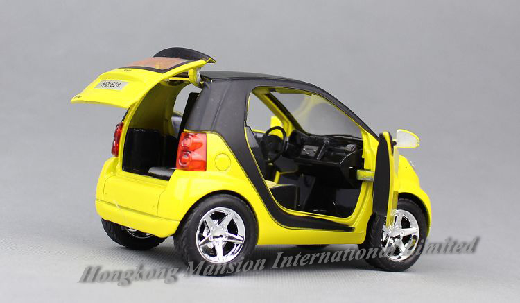 124 ForBenz smart fortwo (12)