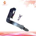 10Pcs ALZENIT OEM New For HP DesignJet Plotter 510 800 500 Cover Ink Tube Assembly C7769