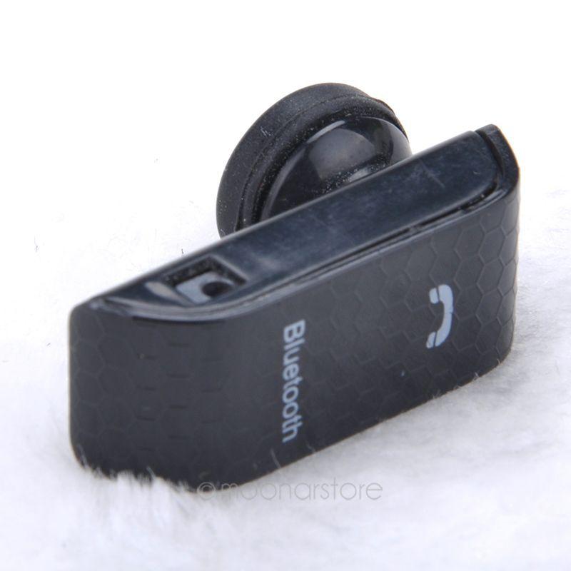 Sugar Color Mini Wireless Bluetooth Earphone Headphone Headset for Mobile Phone PC Laptop Handsfree Earphone 25JMPJ137(China (Mainland))