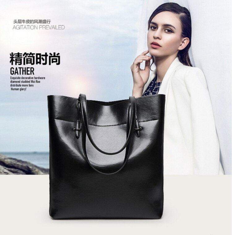 b774d5befe7f ... Famous Brands Design Big Tote Bag Shoulder Large Capacity Shopping Bag  Handbag Bolsas Female Handbags. women shoulder bags (7). women shoulder bags  (8)