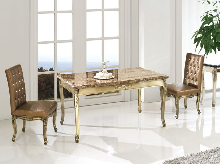 28+ [ High Quality Dining Room Tables ] | High Quality Dining Room ...