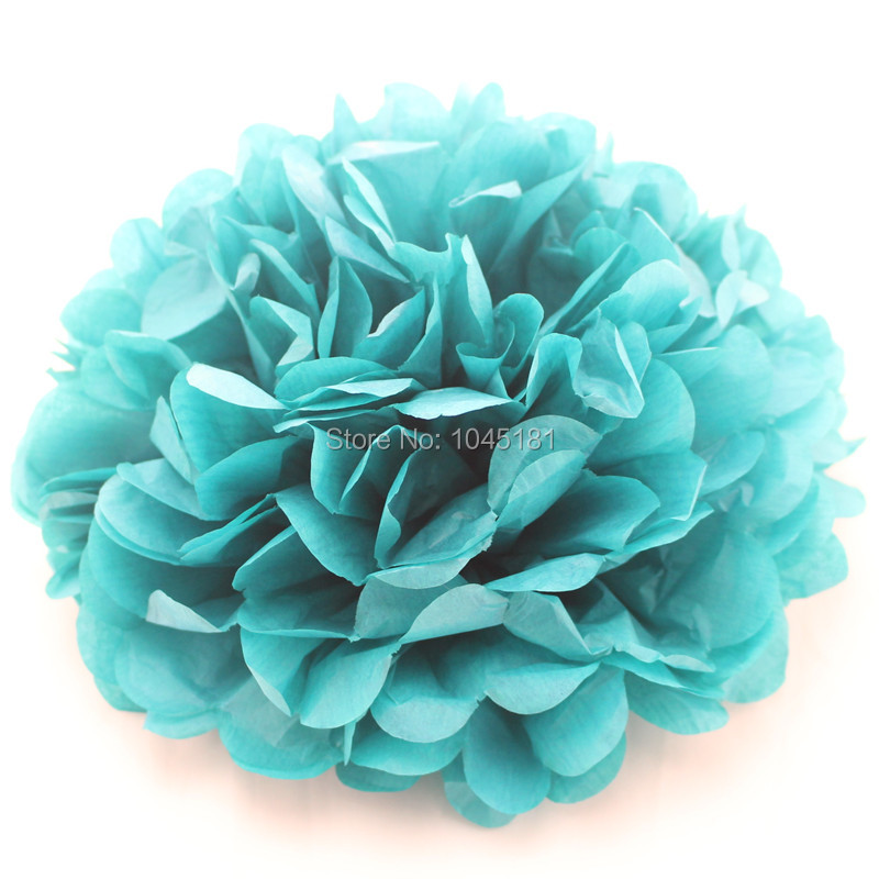 cheap tissue paper wholesale Find great deals on ebay for wholesale tissue paper and 100 wholesale tissue paper shop with confidence.