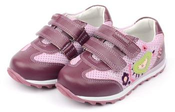 Фламинго 100% русский часовой бренд 2015 новое поступление весна и осень дети мода высокое качество обувь XP4840
