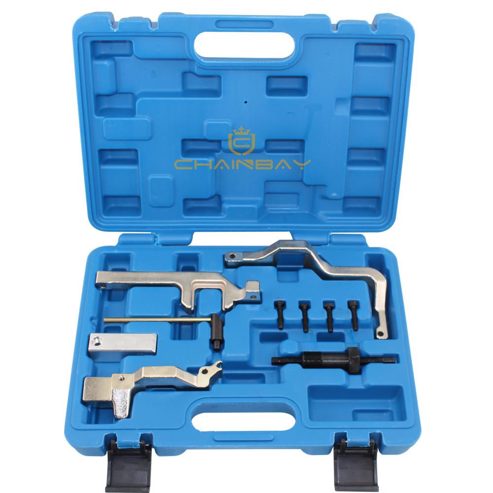 Hydraulic Pilot Bearing Puller : Buy wholesale motor bearing puller from china