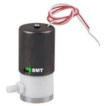 direct acting isolation valve(China (Mainland))