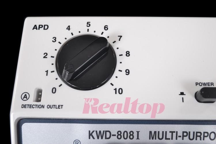 RT-KWD80811