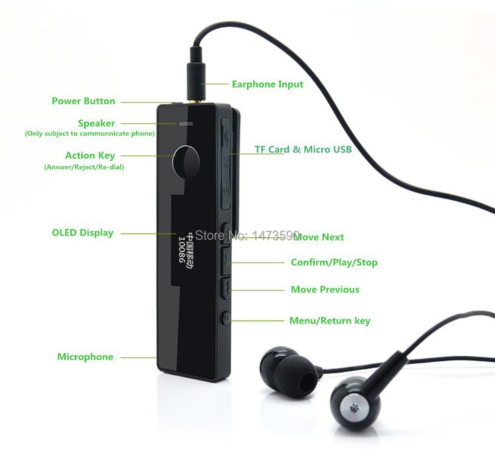 bluetooth headset voice recorder recording devices headset voice recorder bluetooth headset. Black Bedroom Furniture Sets. Home Design Ideas