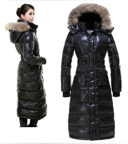 Ladies Winter Jacket Designs: Winter jackets for women beautiful ...
