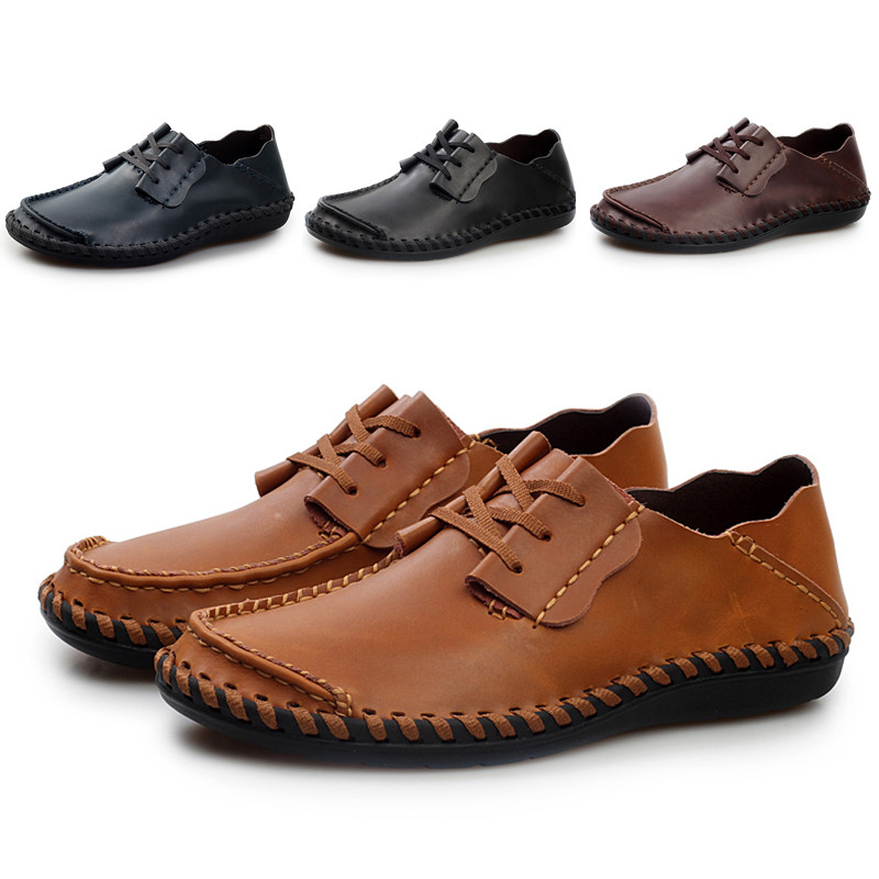 leather shoes for men driverlayer search engine