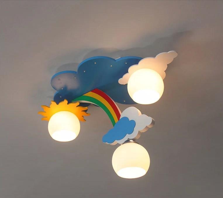 childrens lights for bedrooms children bedroom lighting