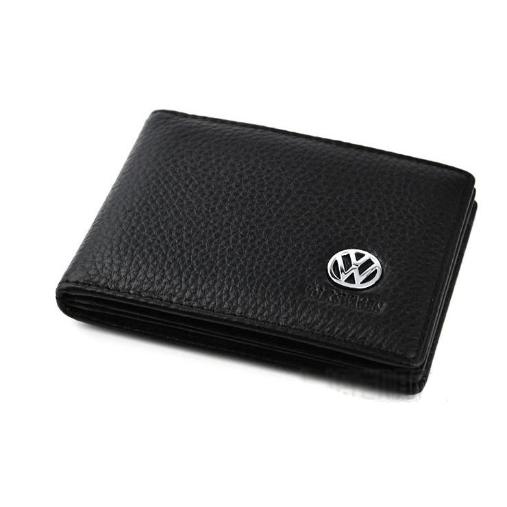 Sac A Main Volkswagen Helen Connors Blog