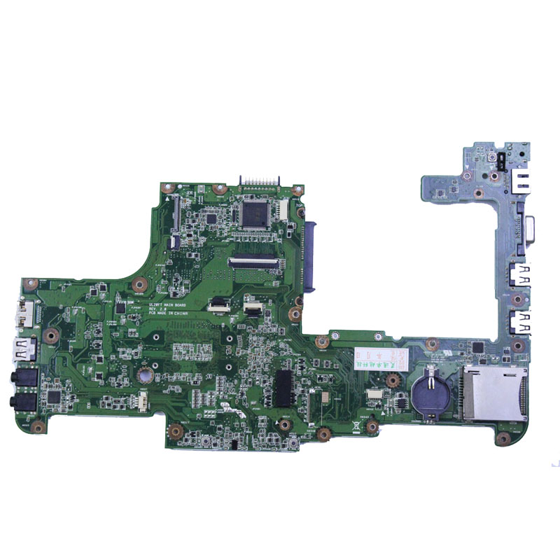 for ASUS U20FT REV 2.0 Laptop Motherboard (System board/Mainboard) fully tested &amp; working perfect<br><br>Aliexpress