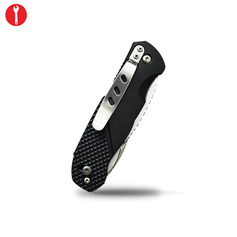 DITO LED Light Plier MultiFuntion Screwdriver/Bottle Opener/LED Light Outdoor Tools Portable Pocket Compact Crimping EDC Tool(China (Mainland))