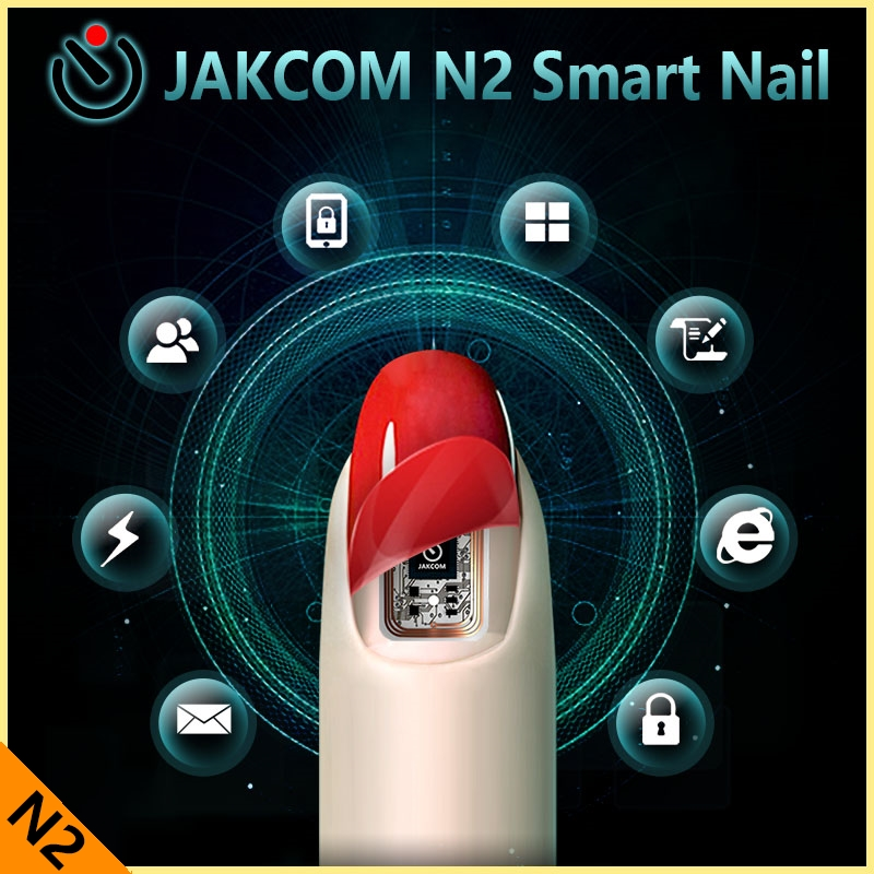 Jakcom N2 Smart Nail New Product Of Hdd Players As Movie Player Media Player Car Cccam Best Clines(China (Mainland))