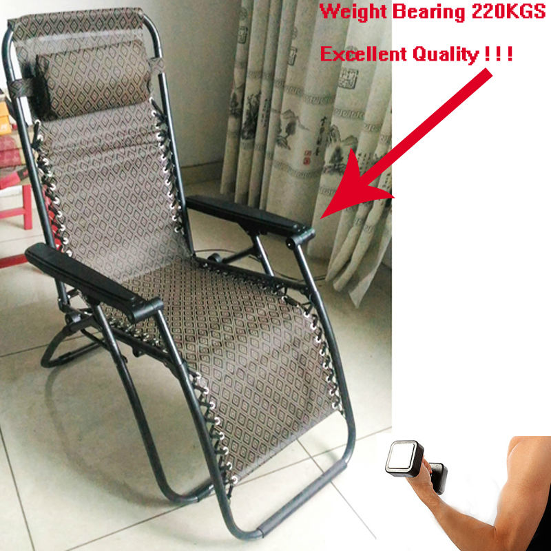 Free shipping Europe modern laying chair Bearing 220KGs Multi-function Relaxed laying chair(China (Mainland))