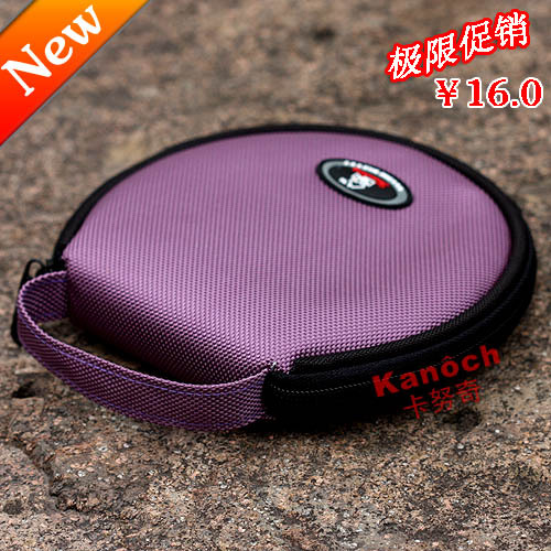 Hand Warmers Hot Water Bag Kanoch Pvc Kanu Qi 2015 Cd Bus Carrying The High-grade Vehicle Using Special Automobile New Bag(China (Mainland))