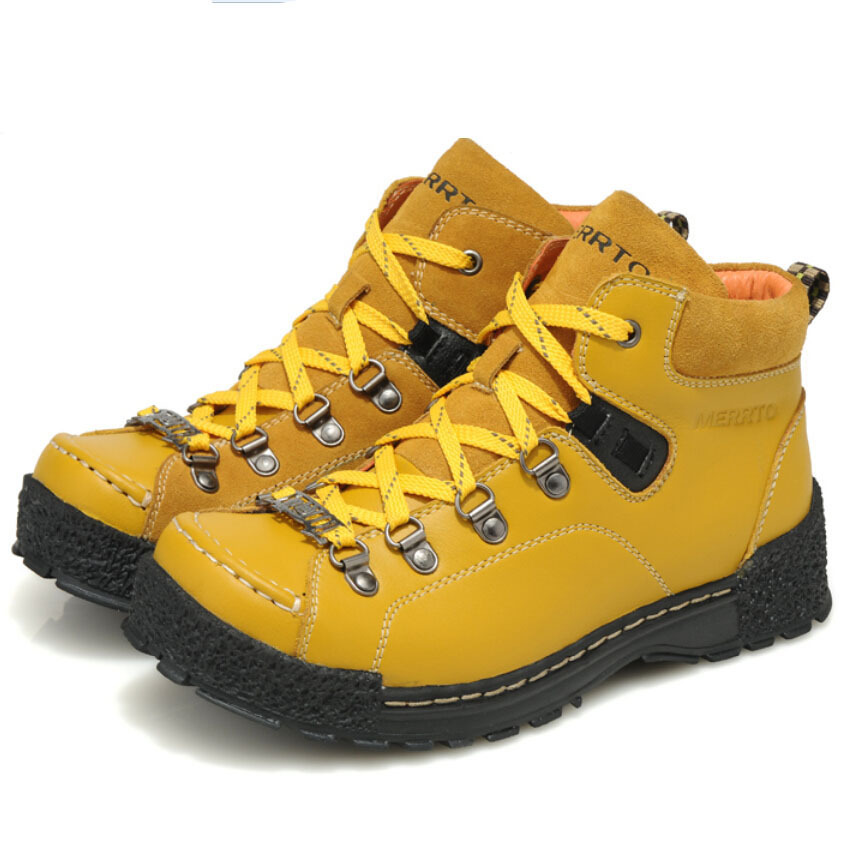 2015 breathable s boots comfortable outdoor walking