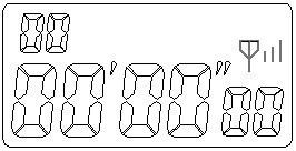 Купить V3 Круг Таймер Записи Набор Приемник Радиомаяка Инфракрасный Ultrared + Передатчик Секундомер для мотоциклов