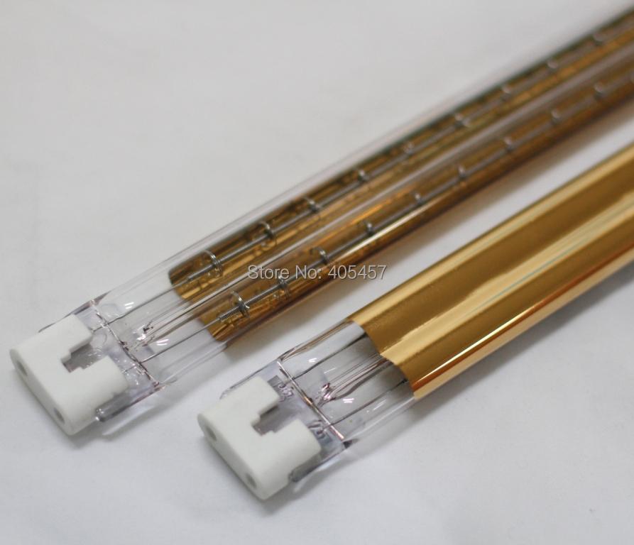 Фото Комплектующие для дезинфекции инструментов Chenghua , IR комплектующие