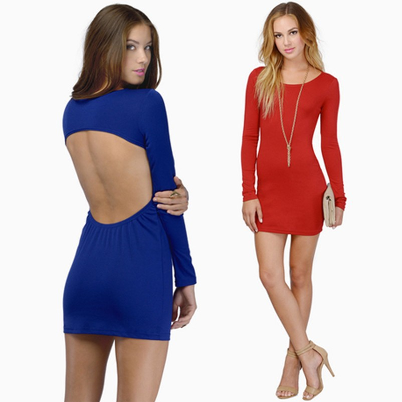 m&s long sleeve dresses