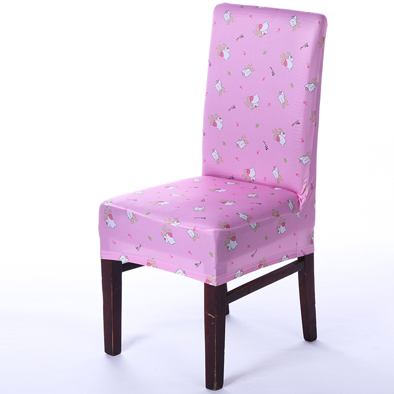 online get cheap computer chair pink alibaba group. Black Bedroom Furniture Sets. Home Design Ideas