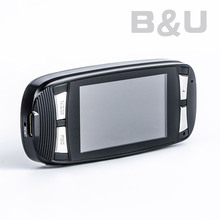 Original car detector Wholesale GS8800L Plus Full HD 1920 1080P 30FPS Car dvr camera video recorder