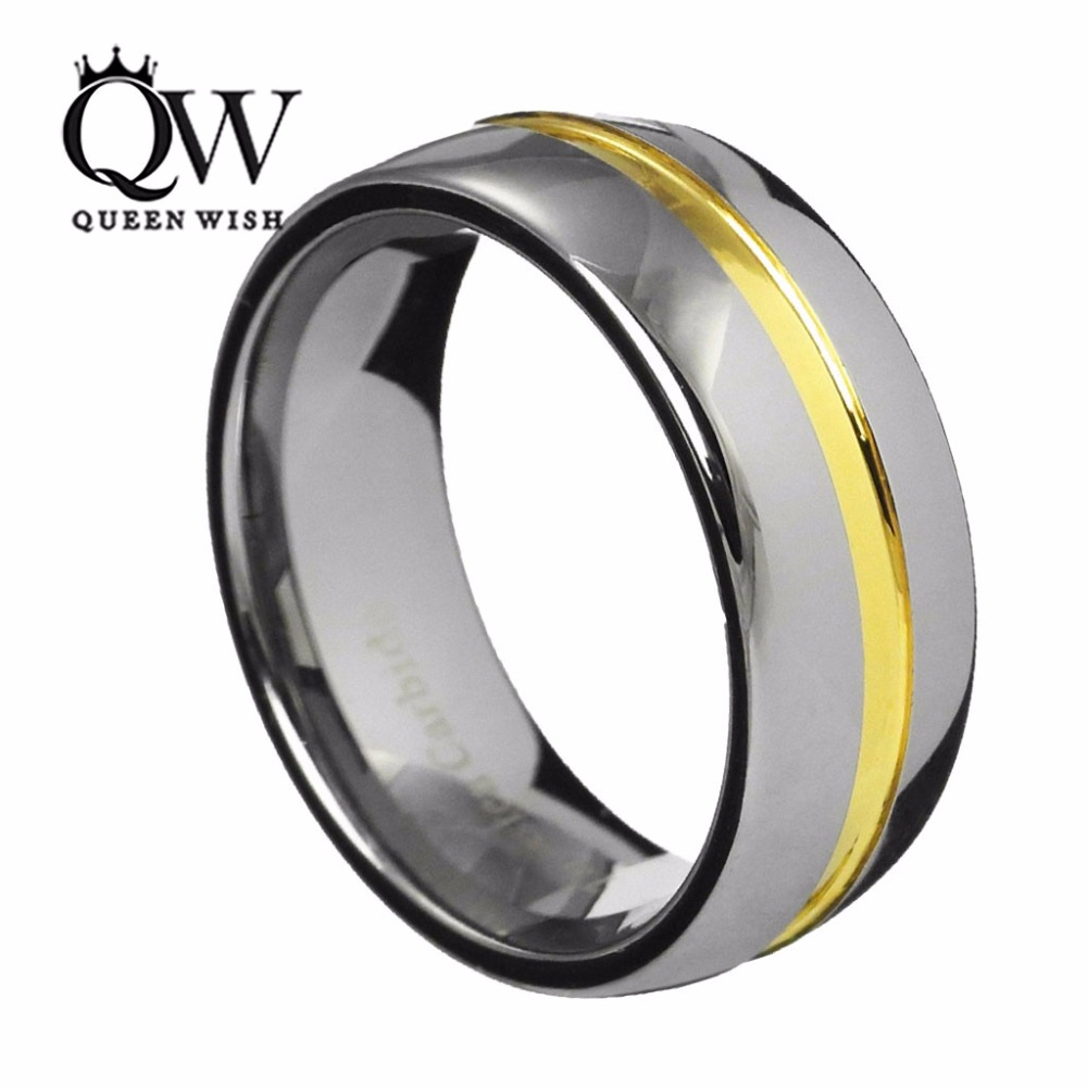 Online buy wholesale 24k gold wedding ring from china 24k for 24k gold wedding ring