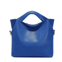 2015 Fashion Women Messenger Bags Leather Women s Shoulder Bag Crossbody Bags Casual Famous Brand Ladies