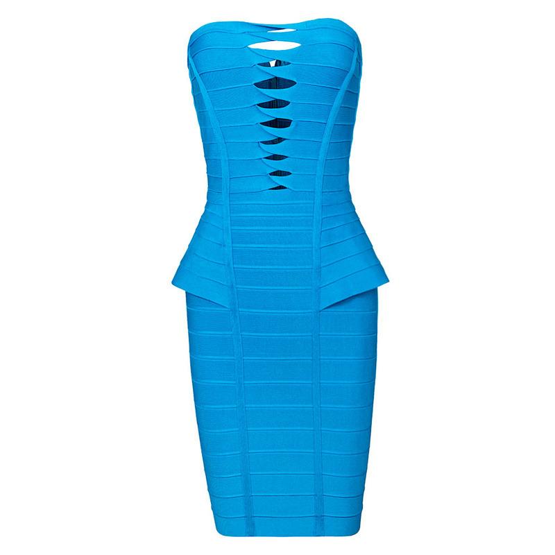 Женское платье 2015 flouncing HL129 nichol цена 2016