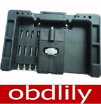 Fixing tool flip key vice car key pin remover lock opener bump key(China (Mainland))