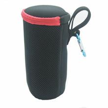 HL Carry Portable Case Cover Bag For JBL Charge 2/Pulse Bluetooth Speaker Apr1