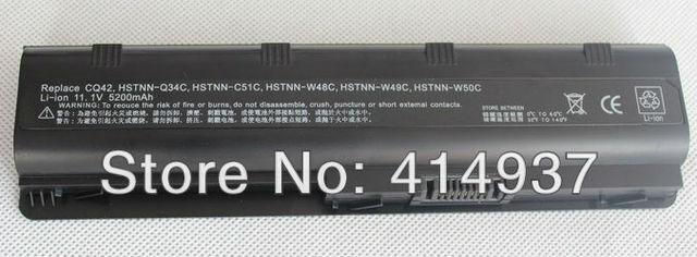 Brand New Laptop Battery for HP dm4-1000 Series dm4-1001tu dm4-1060us m4-1065dx dm4t dm4-1002 1008tx etc Ship from the UK