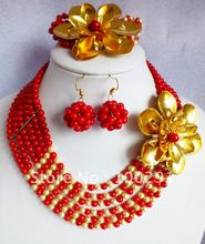 coral gold promotion