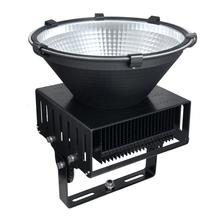 Free shipping High Power Waterproof IP65 outdoor SMD3030 70W LED Highbay Light Flood Lighting LED Warehouse Lamp 2pcs/lot(China (Mainland))