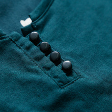 2015 Dongkuan song Riel fashion printed women casual sports tracksuit suit pajamas quiet Yadan