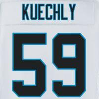 Color Rush Limited Jersey Cam Custom Newton Luke Stitched Kuechly Greg Cheap Authentic Sports Jerseys Elite Olsen Direct China(China (Mainland))